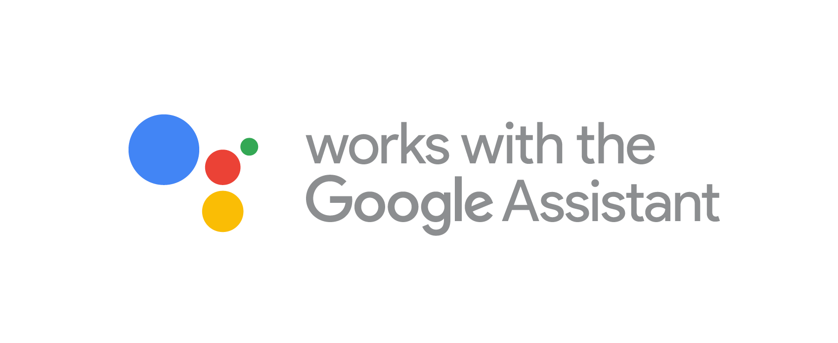 GoogleAssistant_logo