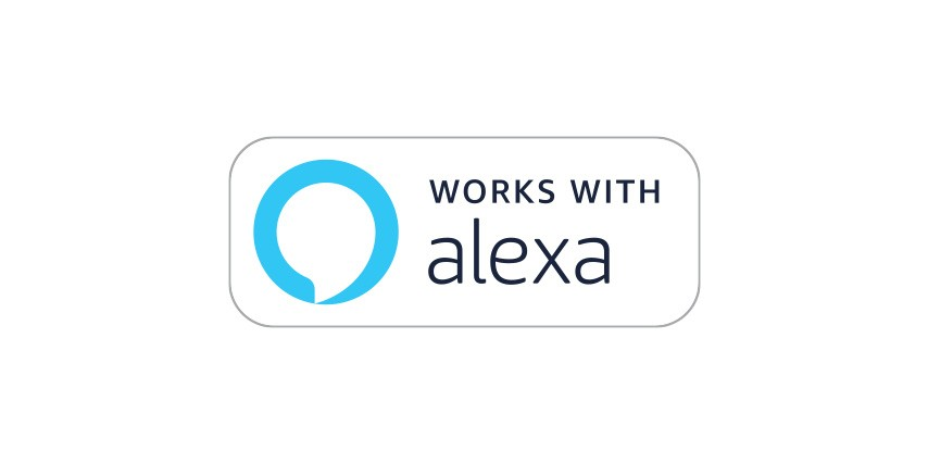 news-main-image-works-with-alexa-new_854_426_90_s_c1_smart_scale