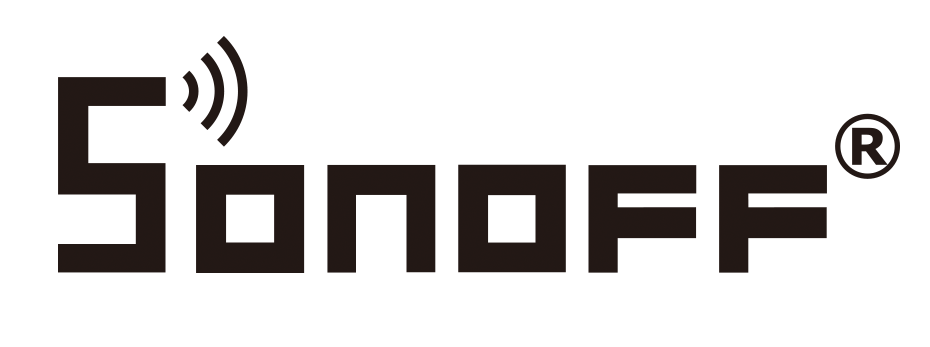 SONOFF-logo
